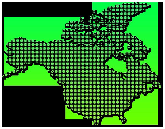 qode interactive satellite