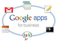 emailGoogleApps