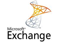 emailMSExchange