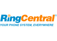 phoneRingCentral